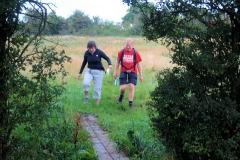 ACW Challenge : 7-Sep-2008