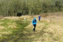 """15:23 : """"Moor Mud""""  But lots seem to enjoy it  ..."""